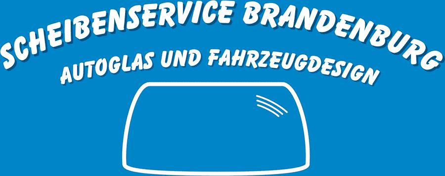 Scheibenservice Brandenburg